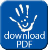 Download form in Adobe PDF format