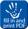Fill in and print PDF